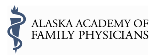 Promoting strong family medicine for the state of Alaska