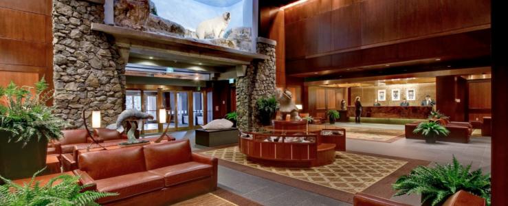 hotel_lobby_2755_1117