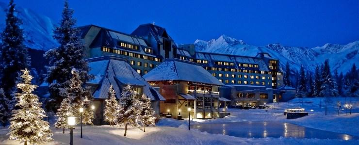 winter-hotel-header