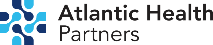 AtlanticHealthPartnersLogo2016.png